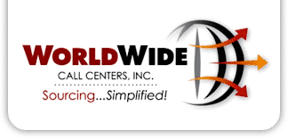 Worldwide Call Centers, Inc.