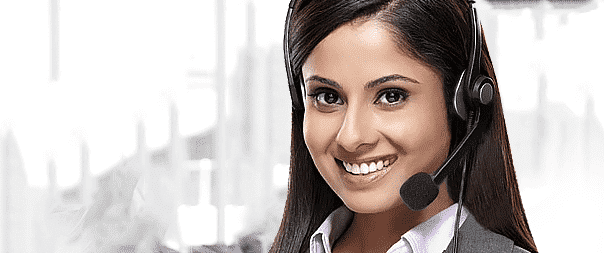 Indian Technical Support | Onshore Call Center | India Call Centers | Post-Pandemic | India Tech Support | Best Applications | Call Centers India | Back Office Support | Inexpensive Call Centers | Call Center Applications | Offshore Call Centers | Offshore Outsourcing | International Call Center Agencies | Indian Call Centers | Call Centers in India | Outsourcing to India | Contact Centers in India
