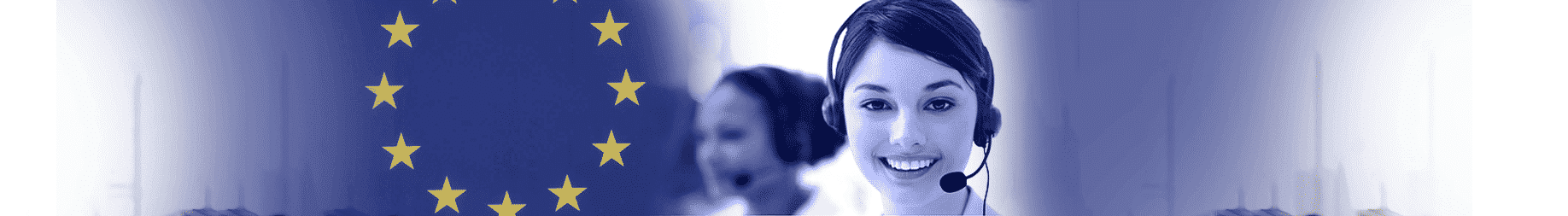 German | Call Centers in Europe | European Call Centers | Multilingual Services | Call Centers in Europe | Worldwide Call Centers - Your European Call Center Outsourcing Experts | Agencies | Call Centres | Europe | UK | Germany | France | German Call Centers | French Call Centers | Italian Call Centers