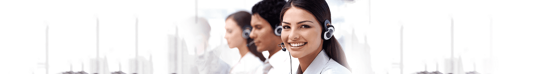 Pakistan Call Centers | External Call Centers | Telemarketing Sales Call Center | Consultation | Call Center Services | External Call Center | Worldwide Call Centers - Your Telemarketing Experts | Outbound Telemarketing Outsourcing | Call Center Outsourcing Guidelines | Call Center Sales | Pakistani Call Centers | Call Centers in Pakistan | Call Centers in Southern Asia