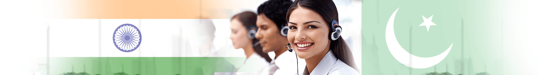 Contact Centers in India | Cheap Call Centers | Inexpensive Call Centers | Philippines | Outsourcing to India | Pakistan Call Centers | Call Centers India | Indian Call Center | Indian Call Centers | Call Centers in Pakistan | Call Centers in Southern Asia | Outsourcing to Pakistan | Pakistani Call Centers