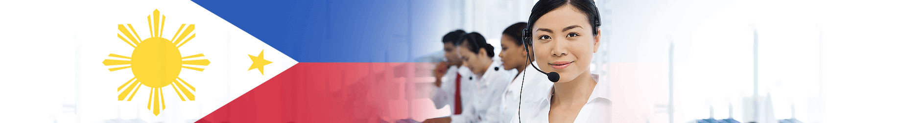 Philippines Call Center | Outsourcing to The Philippines | Philippines Outsourcing | Call Centers in The Philippines | Outsource | Sales | Filipino Call Centers | Philippines Call Centers | Offshore Outsourcing | The Philippines | Asia | Low Cost