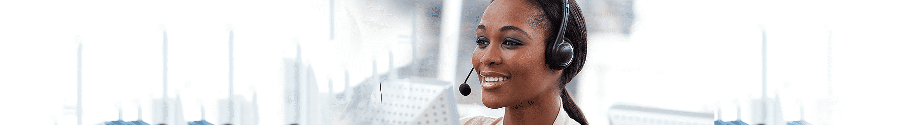 Customer Support in Jamaica | south-africa-banner | Jamaican Call Centers | Jamaica | Outsourcing to Jamaica | Call Centers in Jamaica