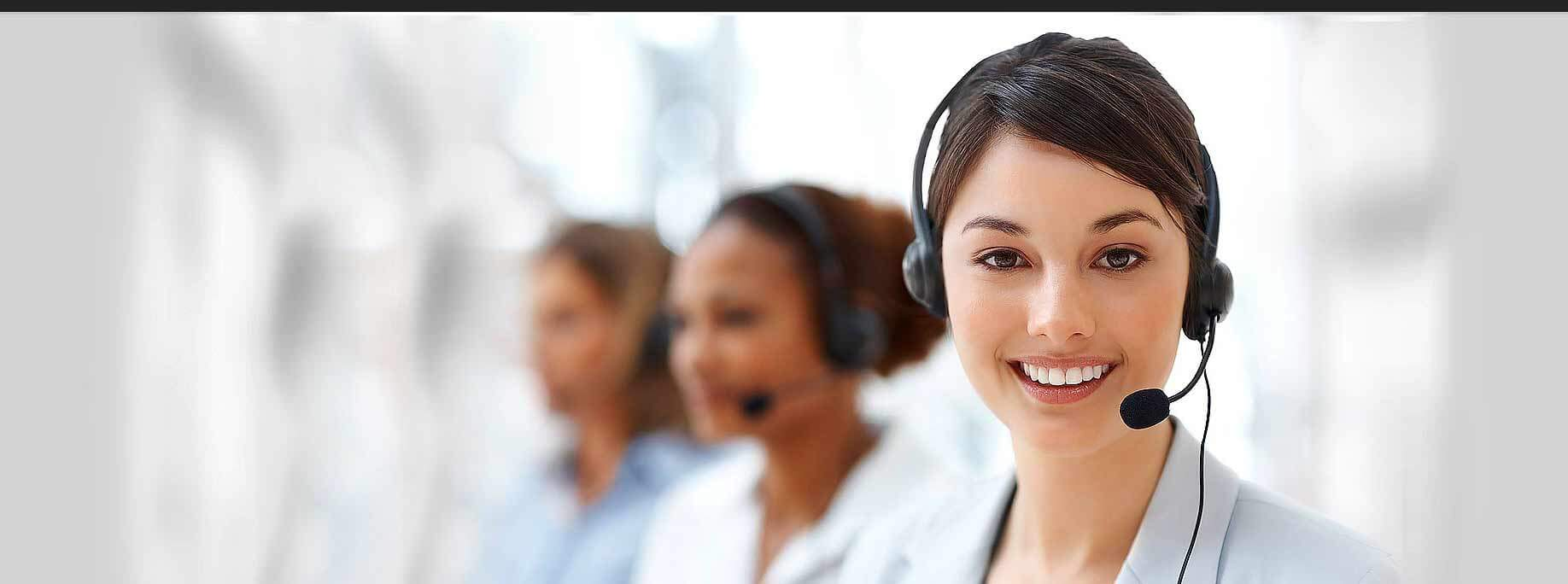 Worldwide Call Centers - Your Call Center Outsourcing Experts | Call Center | Call Center Outsourcing | Call Centers | Call Center Agencies