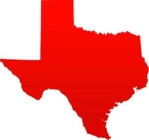 Texas Call Centers | Call Centers in Texas | Call Centers in Dallas | Call Centers in Texas