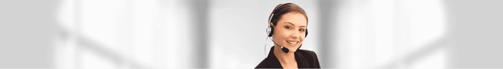 Texas Call Centers | Call Centers in Texas | Call Centers in Dallas | Call Centers in Texas | Houston | Call Centers in Austin