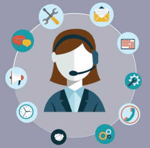 Customer Support | Customer Support Outsourcing | Customer Support Agencies | Customer Support Services