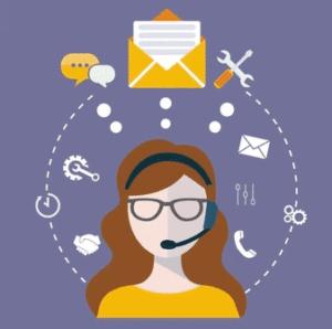 Telemarketing | Telemarketing Outsourcing | Telemarketing Agencies | Telemarketing Services | Telemarketing Operations